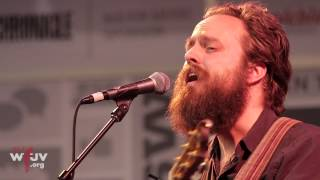 VIDEO: Iron and Wine at SXSW Music Festival