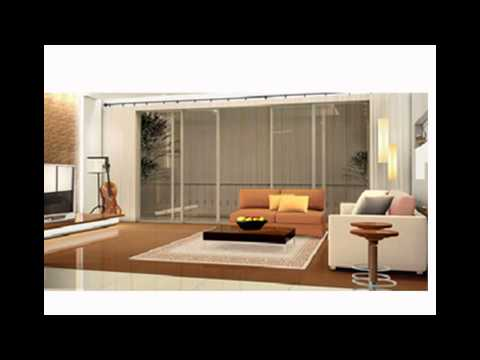Bestech Group, Park View Ananda, Sector-81, Gurgaon, Apartments, Villas