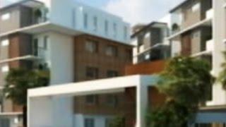 Perfect homes to buy in Bengaluru, Hyderabad, Chennai and Trivandrum
