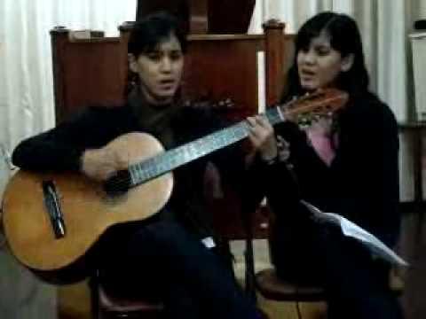 Magicas Princesas / Jesus Adrian Romero / Gemelas