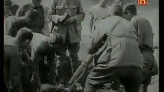 El ultimo dia de la Primera Guerra Mundial