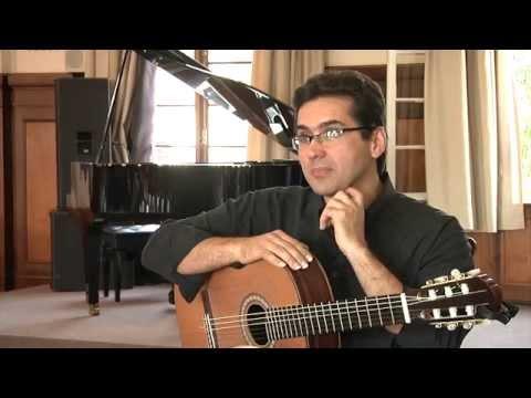 Música na ESALQ 2 - Alessandro Penezzi