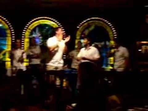 Hard Rock Video 4