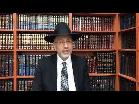 Yom Yerouchalaim Apres la bible l histoire de notre peuple continue