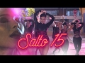 Lary - Salto 15