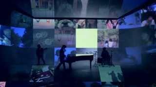 「夢じゃないこの世界」Music Video(Full ver.)