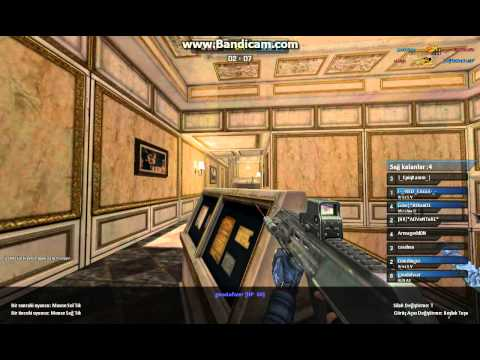 PointBlank 2012-01-11 08-40-09-627.avi