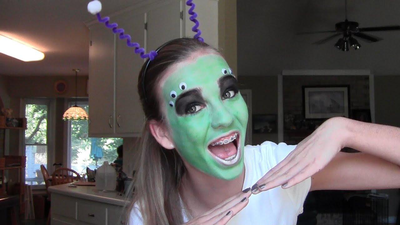 Daily  Makeup untuk tutorial up berhijab make Youtube Berbagi Results natural  Search Tutorial  Ayo
