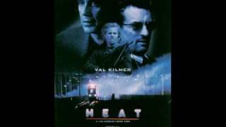 Musique Du Film Heat