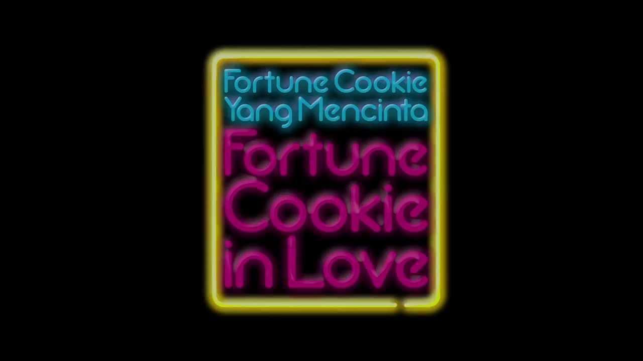 ini teaser JKt48 Fotune Cookies yang Mencinta