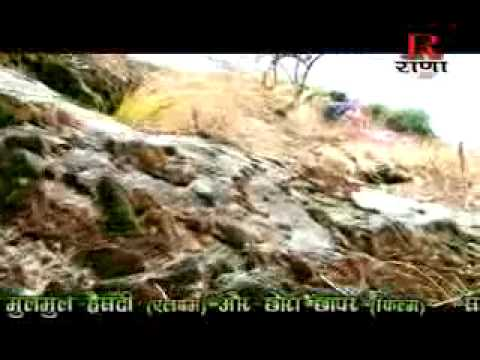 new garhwali song samlonya mudari by nayan kaintura 2012_low