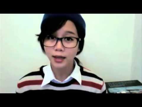 Bản tin mật - Vlogger An Nguy