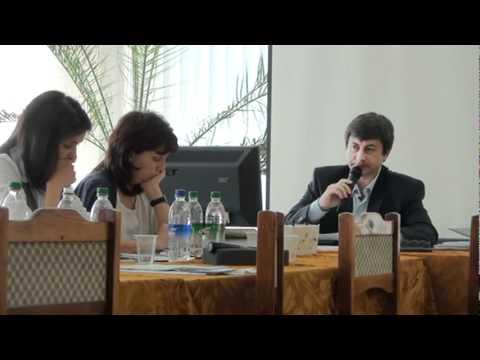 Moldova 1: Josan și Cojocari au ajuns în finală