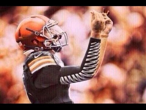 Johnny Manziel 2013 Highlights | Heisman Campaign ᴴᴰ
