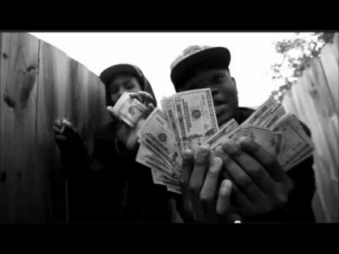 Kale Da Cartel Feat. DaKidd Noel & Vic J - Eyes Stay Open