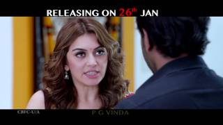 luckunnodu-movie-release-promo-2
