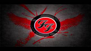 Foo Fighters 'Cracks' NEW ALBUM 2014