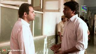 Crime Patrol Episode 322 14th December 2013