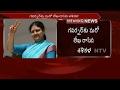 Sasikala Writes Another Letter to Governor Vidyasagar Rao..