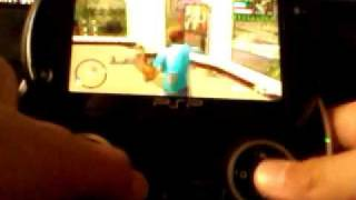 Descargar E Instalar Gta Vice City Para Psp Go