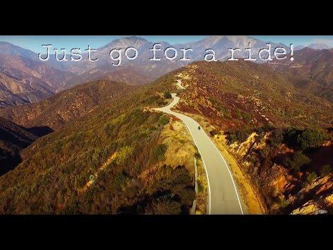 Motorcycle Adventures by MotoGeo