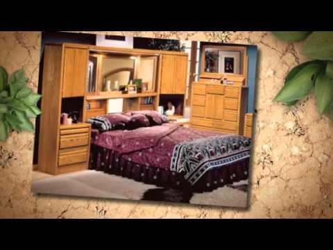 Cheap Furniture Stores In Phoenix Mesa Az Furniture Liquidators Youtube
