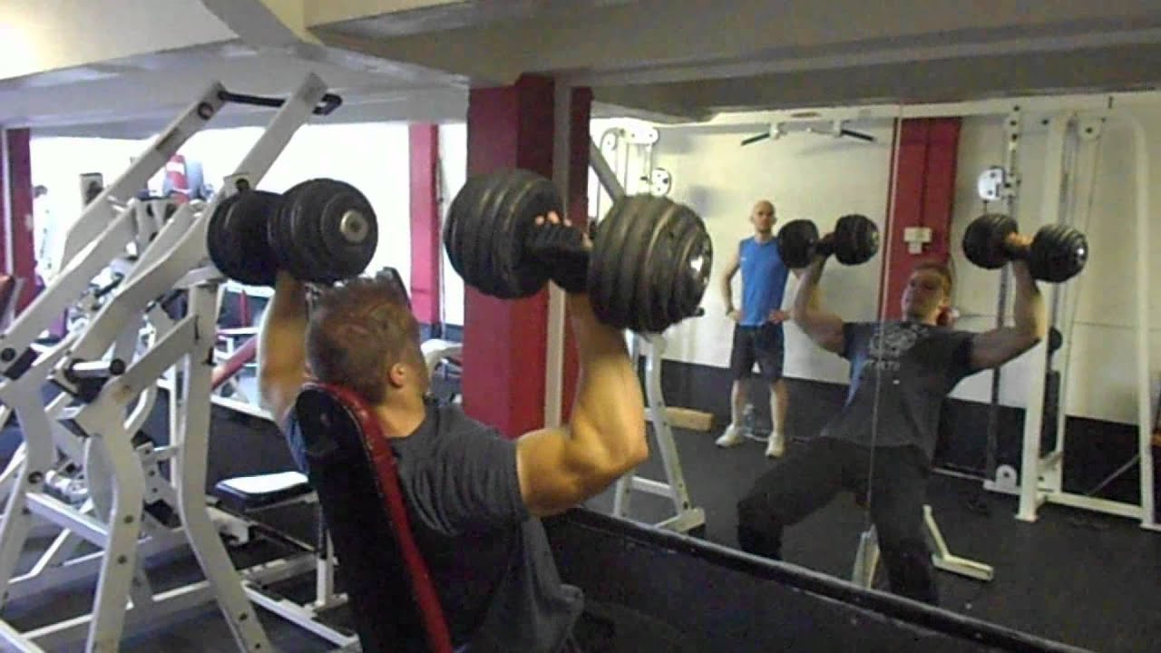 John Cena Bodybuilding Workout John cena gym video download