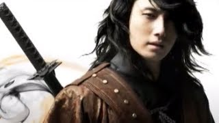 Jung Il Woo Is Unstoppable! Dishes About Korean Drama