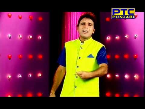 PUNJABI TOP 10 MINTO ISHTYLE I ON CELEBRITY & COMMON MAN