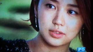 My Fair Lady Tagalog Version = Episode 39 Part 1 The Last