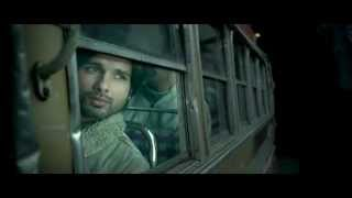 Haider Movie Trailer ft. Shahid Kapoor & Shraddha Kapoor