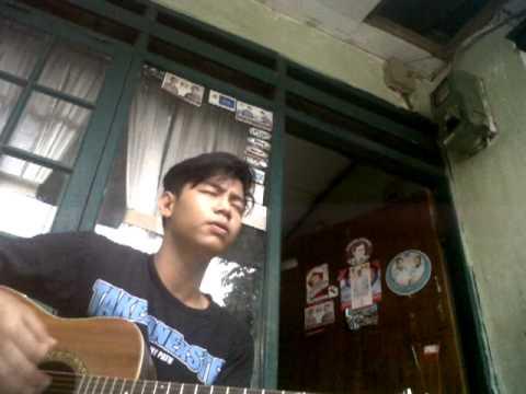 AUDISI INDONESIAN IDOL 2014 JAKARTA TWITTER @SUANNISSAN