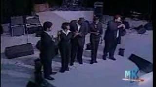 Kades Singers no Canta Rio 99 view on youtube.com tube online.