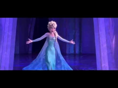 Anna x Jack Frost i Like it