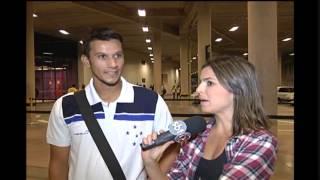 Alterosa no Ataque comenta empate do Cruzeiro contra o Mamor�