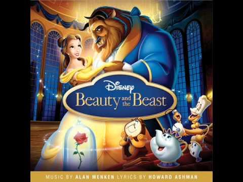Emma Thompson – Beauty and the Beast Lyrics - Genius