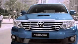 Page 1 of comments on Toyota Fortuner 2013,Fortuner 2013,Fortuner 2014