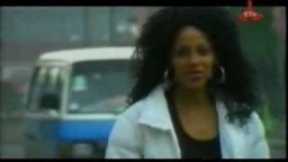 Marta Getachew - Waha Leyabe ዋሃ ለያበ (Somaliya)
