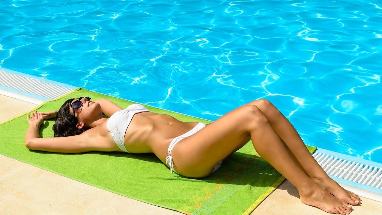 bikini Is necessary really a wax