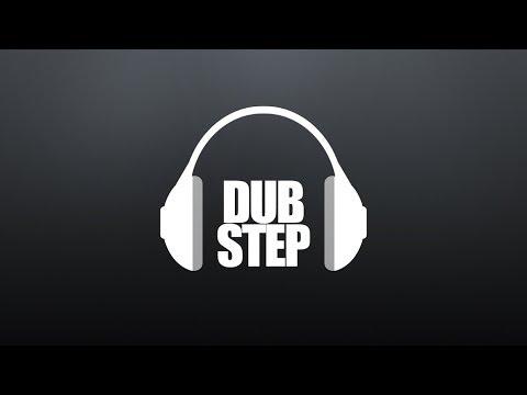 Dubstep - YG - My Nigga [#3] REMIX