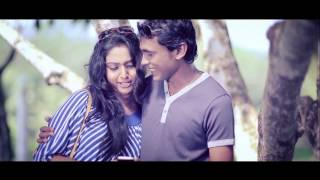 Ahimi As Deka   Manjula Pushpakumara Original Official Video