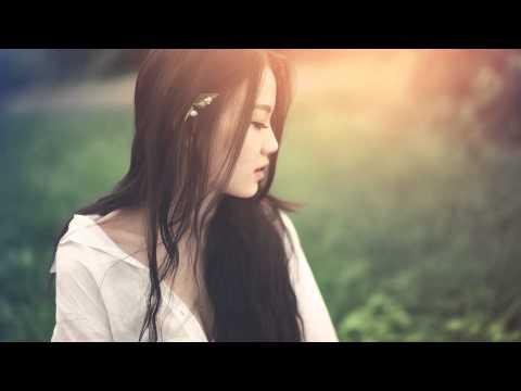 Em lÀ NiềM ĐaU (Remix) - Châu Khải Phong