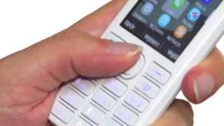 Nokia 206. Telefon Klasyczny Wcale Nie Znaczy Gorszy
