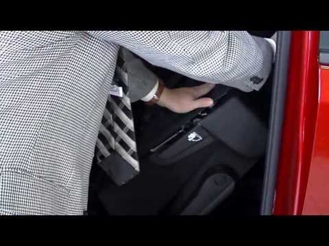 Walk around of the 2013 Dodge Caravan at Dilawri Chyrlser Dodge Jeep Ram in Ottawa