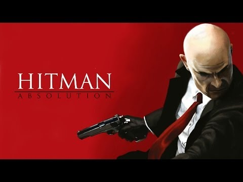 Hitman Absolution - Gtx 760 Acx + I5 4670 3.4ghz