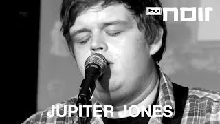 Round Here (Counting Crows Cover) - JUPITER JONES - tvnoir.de