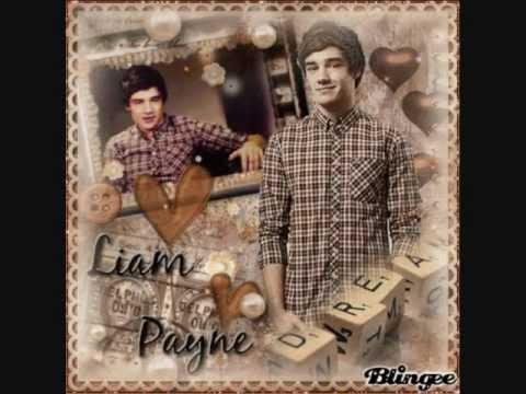Liam payn moves like Jegger