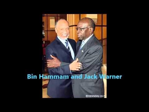 Jack Warner, Part 5