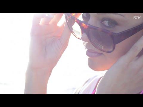 Andrea Raffa feat. Shena - Ain't No Love