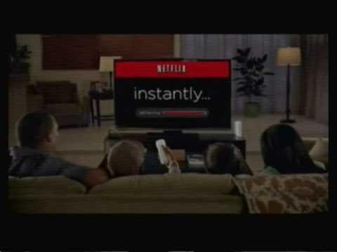 Netflix,
